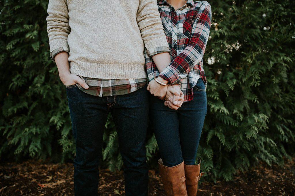couples goal