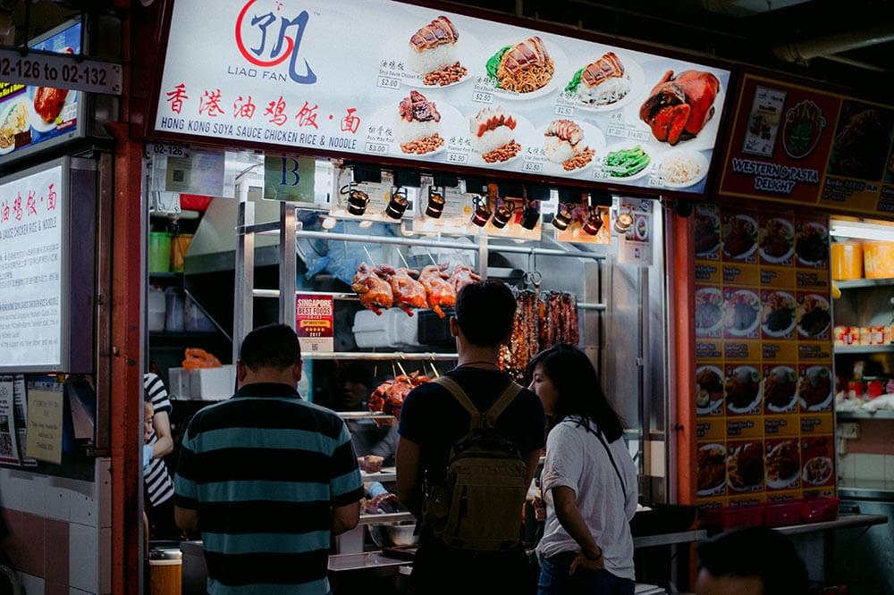 best hawker food deals in singapore