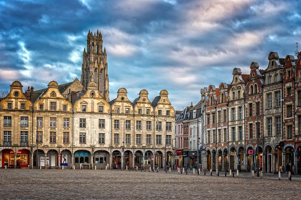 10 Best things to do in the Capital of Belgium