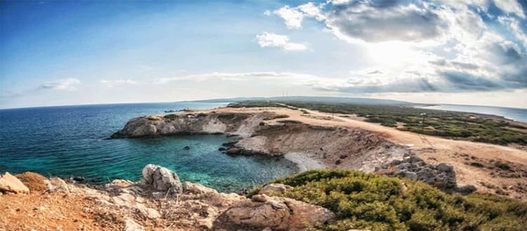 Want an Unforgettable Holiday Experience? Visit Cyprus This Time