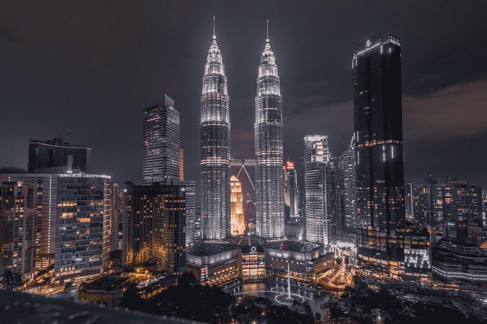travel in malaysia guides
