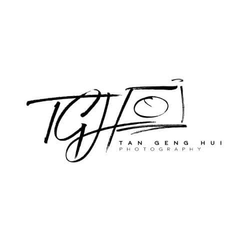 tangenghuiphotographyxeasytravelrecipes