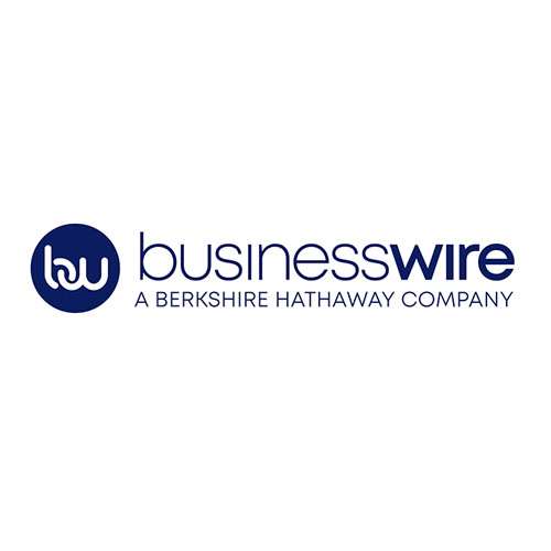 businesswire and easytravelrecipes partnership