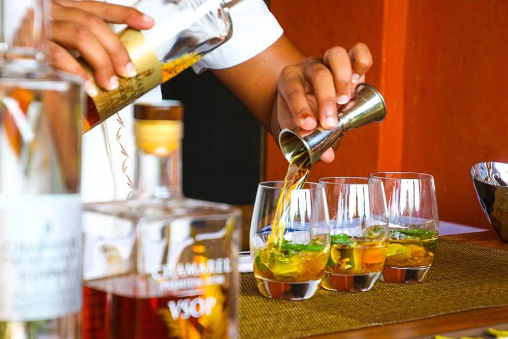 Top 7 cities every whisky lover needs to visit